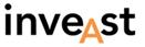 inveAst - startups meet capital, events & more
