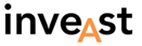 inveAst - companies meet capital