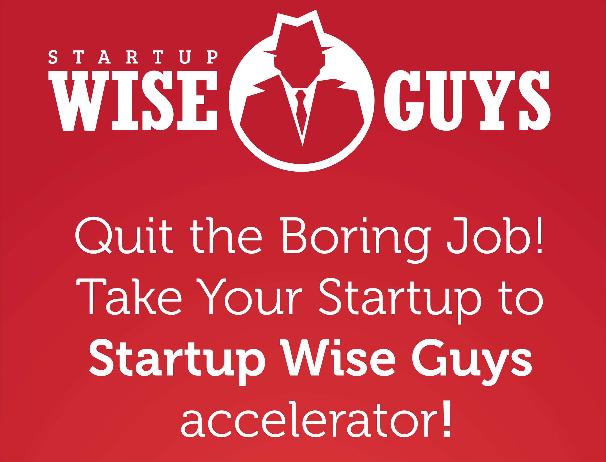 Startup Wise Guys – акселераторска програма в Естония