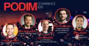 EN_TW slika_najava ključnih govorcev PODIM 2015